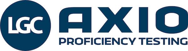 Logo AXIO