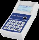 Fotômetro PF-12 Plus